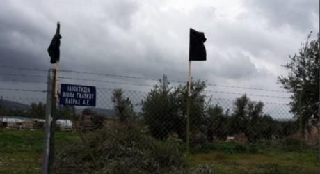 Κάτοικοι ετοιμάζουν ντου στο Δημοτικό Συμβούλιο Πάτρας για να σταματήσουν το αποτεφρωτήριο