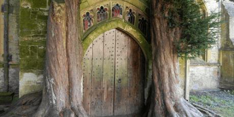 BRACE YOURSELVES: Βρέθηκε στην Αγγλία η είσοδος για τα ορυχεία της Μόρια (PHOTO)
