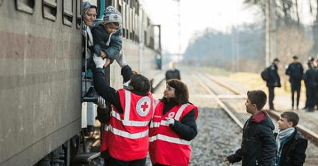 Κατασχέσεις αντικειμένων αξίας από τους πρόσφυγες τώρα και στην Ελβετία
