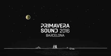 Σοκ και δέος: Αυτό είναι το lineup του φετινού Primavera Sound στη Βαρκελώνη