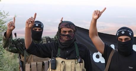 ΜνημονιISIS: 50% μειώσεις μισθών για τους μαχητές του ανακοίνωσε το ISIS λόγω οικονομικών δυσκολιών
