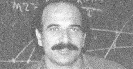Η υπόθεση της δολοφονίας του Νίκου Τεμπονέρα και ποιοι θέλουν να την ξεχάσουν 25 χρόνια μετά