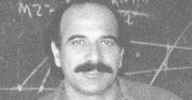 Η υπόθεση της δολοφονίας του Νίκου Τεμπονέρα και ποιοι θέλουν να την ξεχάσουν 27 χρόνια μετά
