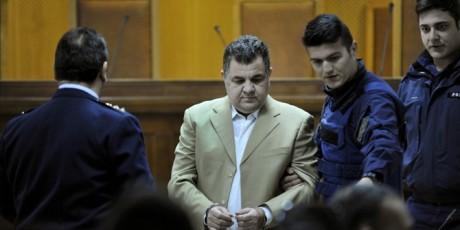 Αποφυλακίζεται σε ένα μήνα ο δολοφόνος του Παύλου Φύσσα, Γιώργος Ρουπακιάς