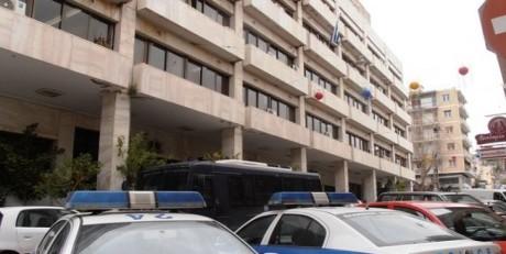 Πάτρα: Βρέθηκαν 11 ένστολοι με πλαστά πτυχία στην Αστυνομική Διεύθυνση Αχαΐας