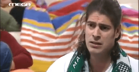 ΤΙ ΛΕΣ ΤΩΡΑ: 14 χρόνια από το πέναλτι του Μπασινά που συγκλόνισε το Λορέντζο Καριέρε (VIDEO)