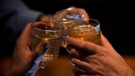 Δικαστήριο της Οκλαχόμα λέει ότι είναι οκ να βιάζεις άτομα που είναι αναίσθητα απ' το αλκοόλ