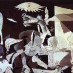 Guernica: Η ιστορία πίσω από το διάσημο πίνακα του Pablo Picasso