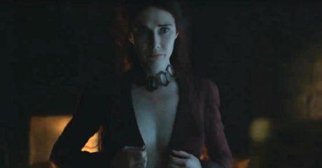 Μείωση 4% στις επισκέψεις στο Pornhub έφερε η πρεμιέρα της 6ης σεζόν του Game Of Thrones