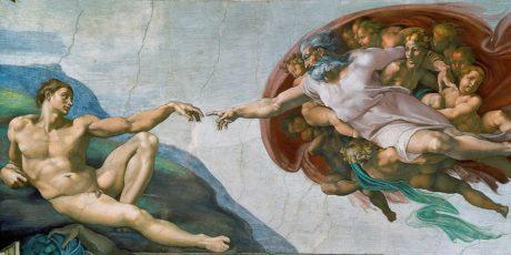 Όσοι βλέπουν πορνό περισσότερο από μια φορά την εβδομάδα γίνονται θεουσοι, σύμφωνα με έρευνα