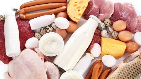 Επιτέλους: Οι δίαιτες με χαμηλά λιπαρά είναι λανθασμένες, σύμφωνα με έρευνα