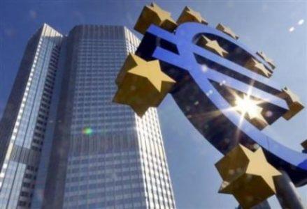 Γερμανική εφημερίδα αποκαλύπτει ότι μόνο το 5% των δανείων πηγαίνει στον Ελληνικό Προϋπολογισμό