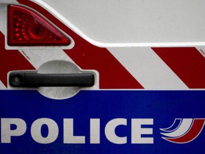 Γαλλίδα απέτρεψε το βιασμό της δαγκώνοντας και κόβοντας τη γλώσσα του επίδοξου βιαστή