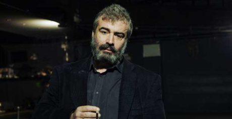 Πέθανε ο σκηνοθέτης Νίκος Τριανταφυλλίδης σε ηλικία 49 χρονών