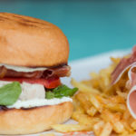 Dragon Burger: High-end προσέγγιση στο burger, από τη Ραφήνα με αγάπη
