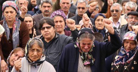 7 τρομοκρατικές επιθέσεις του τελευταίου χρόνου στην Τουρκία για τις οποίες δε μπήκε καμία σημαία