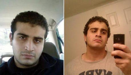 Νέες μαρτυρίες αποκαλύπτουν ότι ο δολοφόνος του gay club ήταν συχνός θαμώνας του