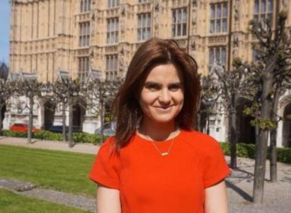 Από ακροδεξιό υπέρμαχο του Brexit δολοφονήθηκε η βουλευτής των Εργατικών Τζο Κοξ
