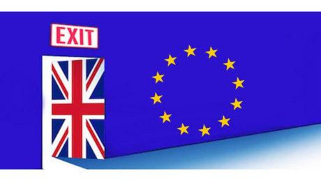LiveBlog: Δημοψήφισμα στην Αγγλία – Επικράτησε το Brexit