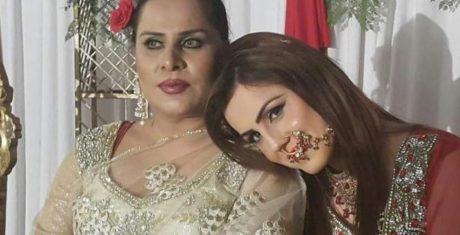 Ιμάμηδες στο Πακιστάν νομιμοποίησαν με φετφά τους γάμους των διεμφυλικών ατόμων