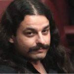 Συνελήφθη ο ατρόμητος Μπαρμπαρούσης, έκανε το νεκρό σε ένα σπίτι στην Πεντέλη