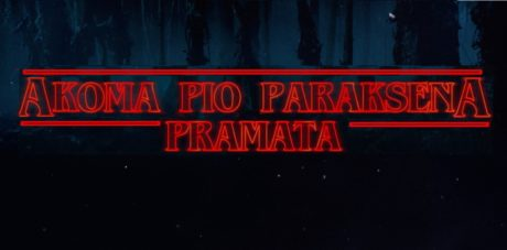Η 2η σεζόν του Stranger Things θα είναι ΠΙΟ παράξενη, σκοτεινή και Indiana Jones λένε οι δημιουργοί