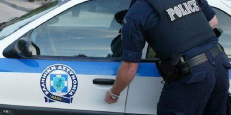 Πύργος Ηλείας: Μητέρα διέρρηξε το σπίτι της κόρης της και έκλεψε 5000 ευρώ απ' την κούνια του εγγονού της