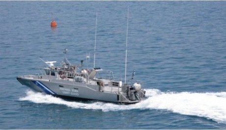 Ταχύπλοο εμβόλισε τουριστικό σκάφος στην Αίγινα με απολογισμό 3 νεκρούς και 3 τραυματίες