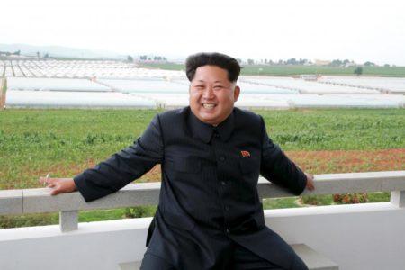 Οι 7 μεγαλύτερες μούφες που πίστεψαν στη Δύση για τον ηγέτη Κιμ Γιονγκ Ουν