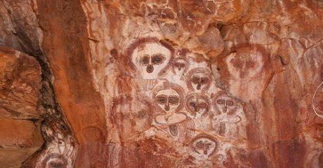 Μελέτη σε DNA Αβοριγίνων αποδεικνύει πως στην Αυστραλία αναπτύχθηκε ο αρχαιότερος πολιτισμός