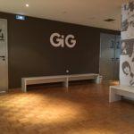 Guitar Institute of Greece: Mάθε κιθάρα στην πιο πρωτοποριακή και καινοτόμο σχολή