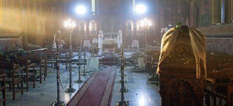 Άργησε η νύφη, σώθηκαν οι καλεσμένοι σε γάμο στην Λέρο (PHOTOS)