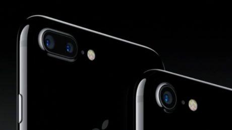 Άνεμοι ανάπτυξης: Ρεκόρ πωλήσεων για το iPhone 7 αναμένεται φέτος στην Ελλάδα