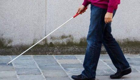 Θαύμα στην Χίο: 79 συμπολίτες μας που έπαιρναν επίδομα τυφλού, είδανε το φως το αληθινό