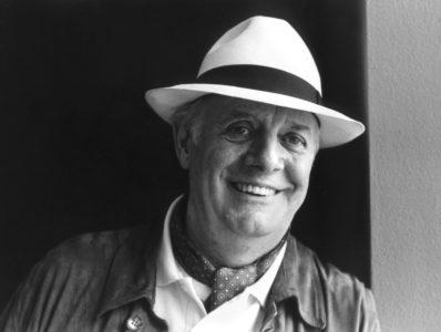 Πέθανε σε ηλικία 90 ετών ο Ιταλός νομπελίστας λογοτέχνης, σκηνοθέτης και ηθοποιός, Ντάριο Φο