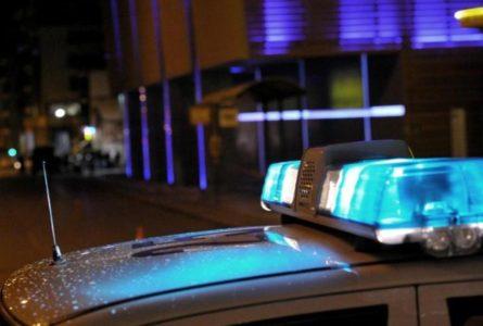 Δυο νεαροί αστυνομικοί συνελήφθησαν γιατί δουλεύαν παράνομα σαν μετρ σε κλαμπάκι στο Γκάζι