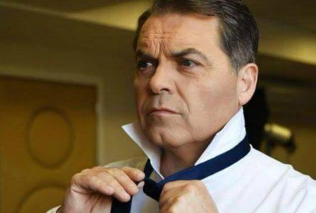 Χρόνια Πολλά στον Δημήτρη Καμπόσο: τον πιο swag δήμαρχο Άργους, Μυκηνών, Πελοποννήσου, Γης