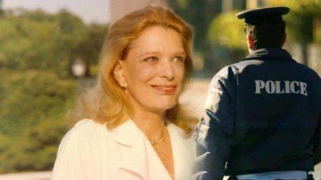 Αστυνομικοί πληρώνονταν μέχρι και σήμερα για να φρουρούν τη Μελίνα Μερκούρη