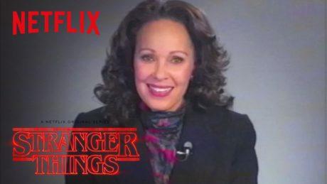 Το Netflix πετά στους φανς του Stranger Things καινούριο βιντεάκι, επειδή Halloween (VIDEO)
