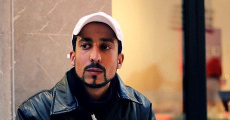 Δικαίωση: Το Εφετείο επικύρωσε τη φυλάκιση για τους βαανιστές του Ουαλίντ Ταλέμπ