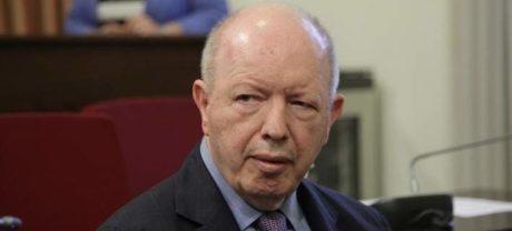 50 εκατομμυριάκια ξέφυγαν απ' το Σταύρο Ψυχάρη σε φορολογικό έλεγχο