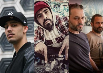 14ο ΤΗΗF: Το μεγαλύτερο Hip Hop fest της χώρας επιστρέφει με Kingpin, Razastarr και πολλά άλλα