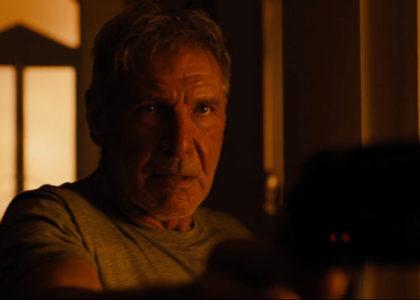 To πρώτο teaser του 'Blade Runner 2049' κυκλοφόρησε και δείχνει γαμηστερότατο (VIDEO)