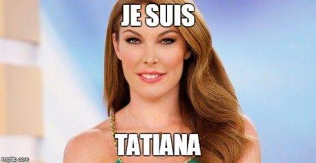 12+1 αγωνιστικά memes στήριξης στα social media για την διωκόμενη Τατιάνα Στεφανίδου