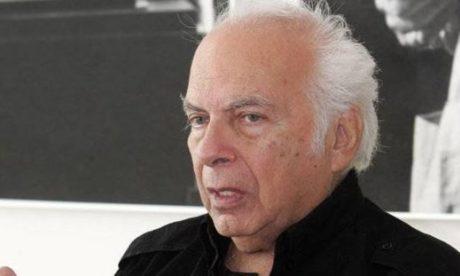 Πέθανε σε ηλικία 90 ετών ο σκηνοθέτης Νίκος Κούνδουρος