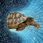 Άλλη μια πρωτιά για την Ελλάδα: Έχουμε το πιο αργό ίντερνετ στην Ευρώπη