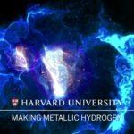 Από ένα λαθάκι εξαφανίστηκε το μοναδικό δείγμα μεταλλικού υδρογόνου που είχε δημιουργηθεί στη Γη