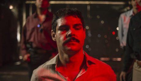 El Chapo: Η νέα σειρά του Netflix που έρχεται στις 23 Απριλίου και μάλλον θα καλύψει το κενό του Narcos με το παραπάνω (VIDEO)