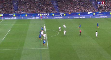Μαύρη μέρα για τον Ολυμπιακό: Πρώτη φορά στα χρονικά δεν μέτρησε οφσάιντ γκολ λόγω του instant replay