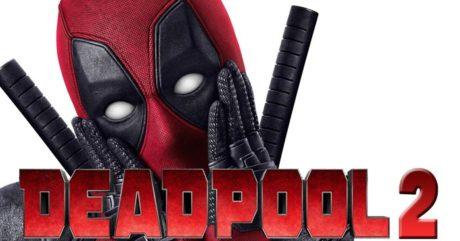Κλείστε τα φώτα, δυναμώστε τον ήχο, αυτό είναι το πρώτο teaser του Deadpool 2 (VIDEO)